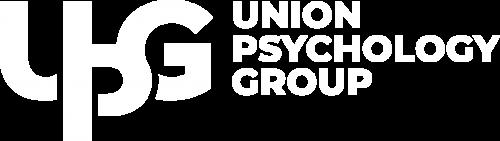 Union Psychology Group